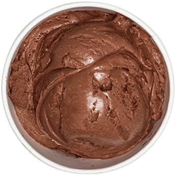 DIRTY-CHOCOLATE copywrkd 500 PX.png