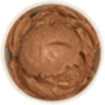 MEXICALI-CHOCOLATE copywrkd 500 PX.png