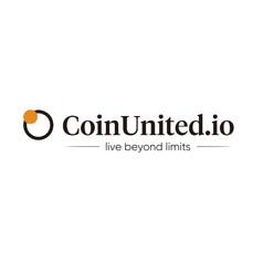 2/F CoinUnited.io