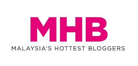 mhb.png