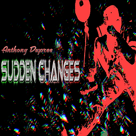 Sudden Changes Cover.png