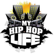 my hip hop.jpg