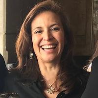Maria-Fernanda.jpg