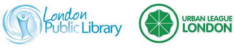 Library+UrbanLeague