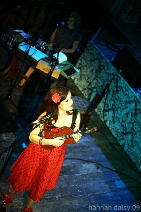 Live Wiltons violin.jpg
