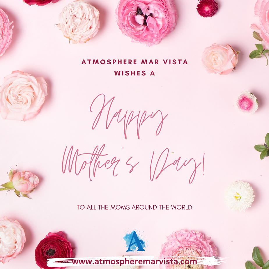 mother's day - atmosphere.png