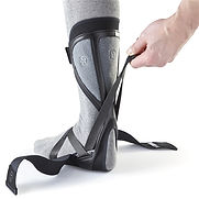 push-ortho-ankle-foot-orthosis-detail1.j