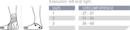 size-measure-push-ortho-ankle-brace-aequ