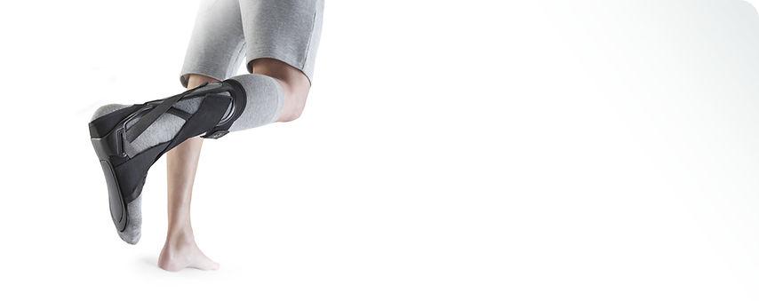 push-ortho-ankle-foot-orthosis-afo.jpg