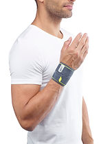 4102 Push Sports Wrist Support-catalogue