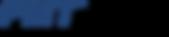 PMT logo.png