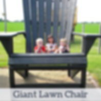 Giant Lawn Chair.png
