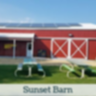 Sunset Barn.png