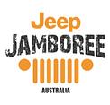 Jeep Jamboree Logo.PNG