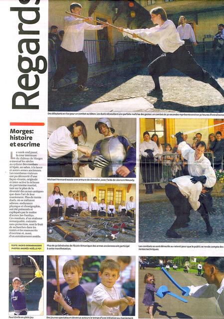 Morges2009-LaCôte