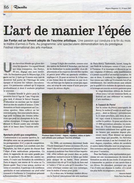Bercy2007-presse-Migros