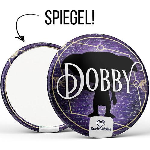 Spiegelbutton »Dobby«