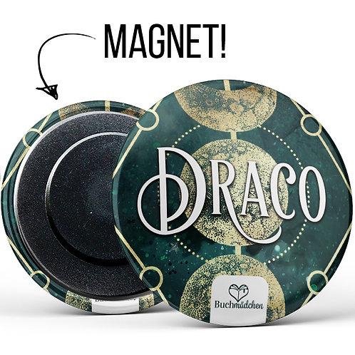 Magnetbutton »Draco«