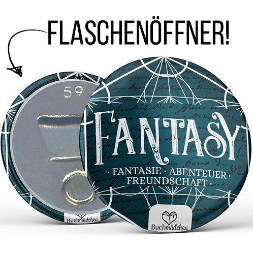 Flaschenöffner »Fantasy«