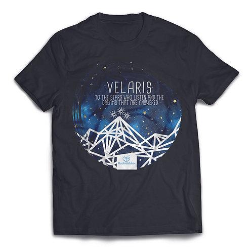 Shirt »Velaris«