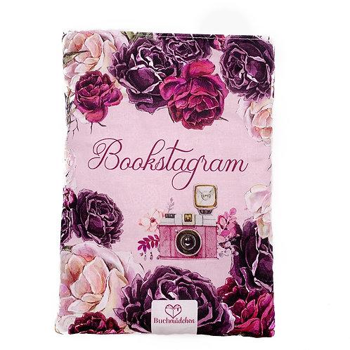 Buchtasche »Bookstagram«