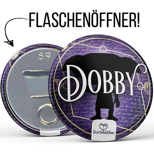 Flaschenöffner  »Dobby«