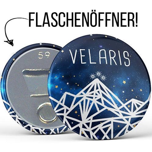 Flaschenöffner  »Velaris«