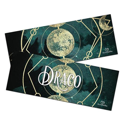 Lesezeichen »Draco«