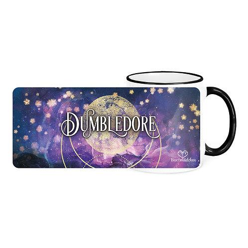 Tasse »Dumbledore«