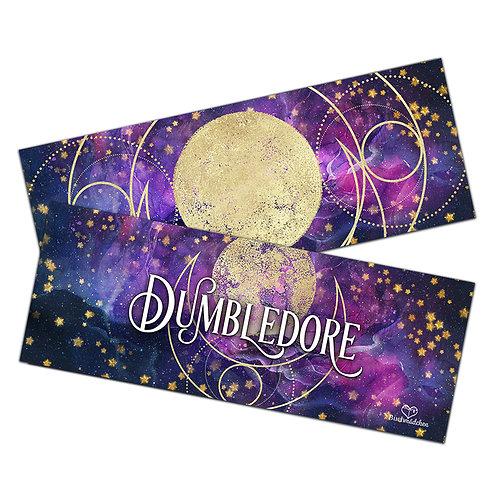 Lesezeichen »Dumbledore«