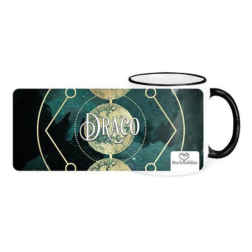 Tasse »Draco«