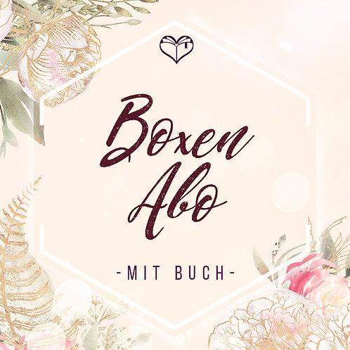 Boxen-Abo [ab Juli]