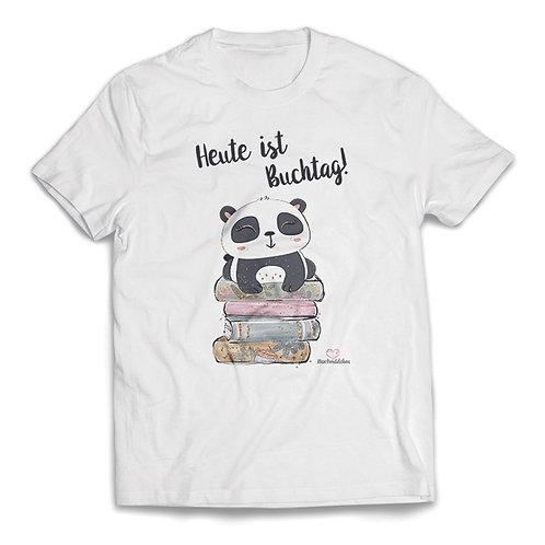 Shirt »Panda«