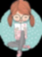 girl-154 [Konvertiert].png