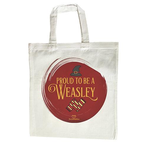Beutel »Weasleys«