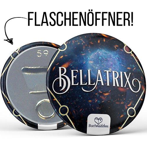 Flaschenöffner  »Bellatrix«
