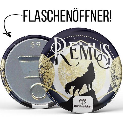 Flaschenöffner »Remus«