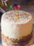 Birthday R.jpg