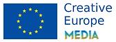 1200px-MEDIA-Logo_2015.svg.png