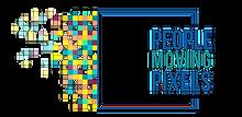 people_moving_pixel_logo_web-1-1200x583_
