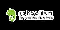 schoolism_edited.png