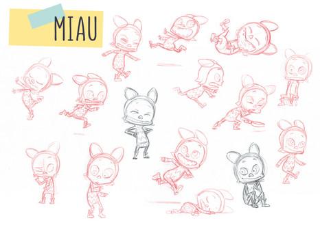 160 - Miau Sheet.jpg