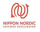 1032418-nipponnordic-universe-accelerato