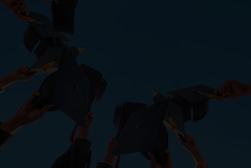 black-hat-graduates-floating-sky.jpg