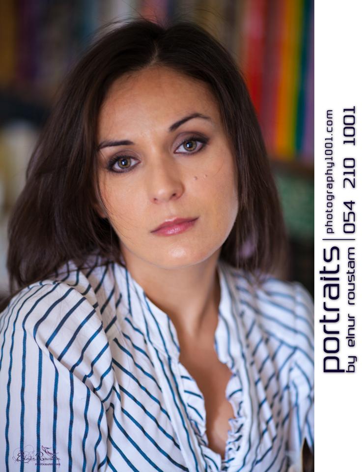 Elnur-Roustam-20137940