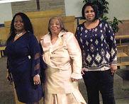 COC_Baptismal_Committee.jpg