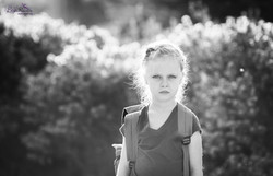 Elnur-20150904-IMG_3177-Edit-2
