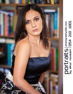 Elnur-Roustam-20137953_FB