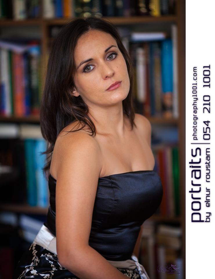Elnur-Roustam-20137954-2
