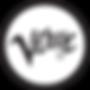 Verve Logo No BG.png